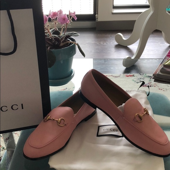 64c31dd2720 Gucci Shoes - Gucci loafers